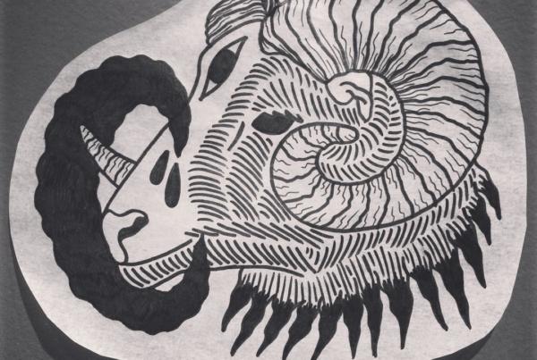 Available to tattoo. #smokemdead #steadfasttattoo . . . . . ((¥)) #tattoos #btattooing #blackworkerssubmission #iblackwork #blackwork #blackworkers #inkstinctsubmission #blacktraditionals #BLACKTATTOOMAG #blxckink #tttism #TTTpublishing #greatattoo #blackflashwork #TattooLife #darkartists #blackworkershero #wiilsubmission #dot.work.ink #traditionaltattoo #onlythedarkest
