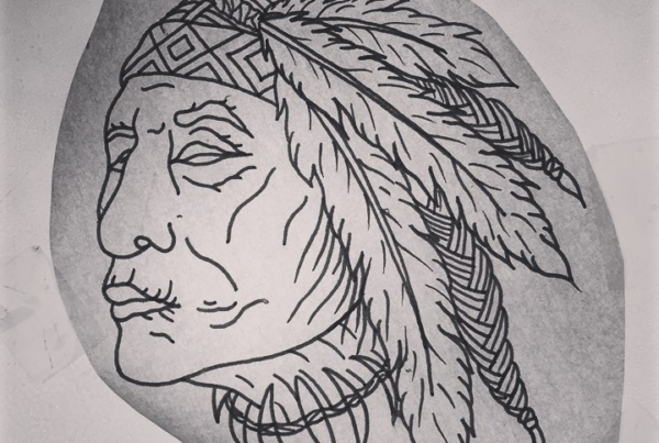 AVAILABLE. #smokemdead #steadfasttattoo . . . . . ((¥)) #nativeamericantattoo #tattoos #btattooing #blackworkerssubmission #iblackwork #blackwork #blackworkers #inkstinctsubmission #blacktraditionals #BLACKTATTOOMAG #blxckink #tttism #TTTpublishing #greatattoo #blackflashwork #TattooLife #darkartists #blackworkershero #wiilsubmission #traditionaltattoo #onlythedarkest #blackandgrey #occultarcana #tattoolife #oldlines #TAOT #nowash
