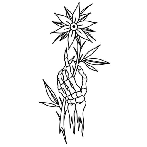 Available to be tattooed! . . . . #tattoo #blackworktattoo #inkstinct #blackwork #blxckink #blackink #btattooing #blkttt #blackworkers #waverlyink #tttism #rochesterny #flashworkers #rochestertattoo #ladytattooer #tattoodo #workhorseirons #steadfast #onlythedarkest #foxtailtattoos #inkwork #linework #whipshaded #tradworkers #boldtattoo #blackworkartists #blackclawneedles